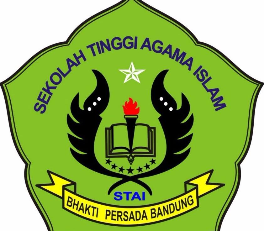 Makalah Penyelesaian Sengketa Ekonomi Syariah Di Indonesia Agents